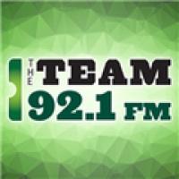 Rádio The Team