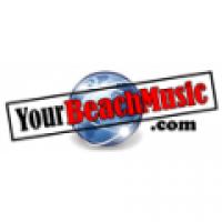 Radio YourBeachMusic.com