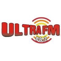 Radio Ultra Lisboa - 88.2 FM