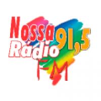 Rádio IIGD Taubat�