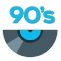 Radio 1000 HITS 90s