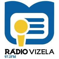 Radio Vizela Vizela - 97.2 FM