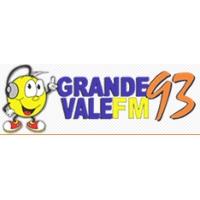 Rádio Grande Vale FM - 93.1 FM