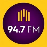 Rádio FM Gold - 94.7 FM