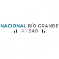 Radio Nacional Río Grande - 640 AM