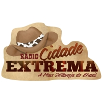 Rádio Cidade Extrema