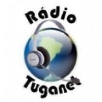 Rádio TugaNet