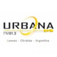 Radio Urbana 91.3 FM