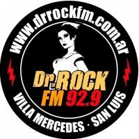Radio Dr Rock - 92.9 FM