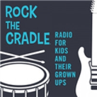 Rádio Rock the Cradle