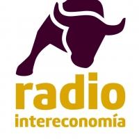 Radio Intereconomía Madrid  - 95.1 FM