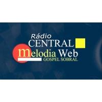 Rádio CENTRAL MELODIA