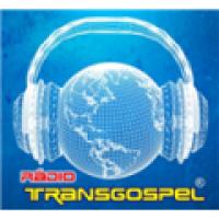 Rádio TransGospel