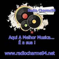 Radio Charme94