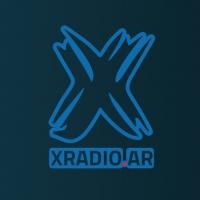 XRADIO - 101.7 FM