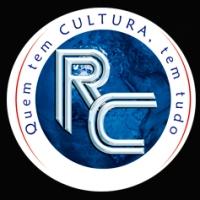 Rádio Cultura - 920 AM