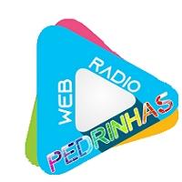 Web Rádio Pedrinhas