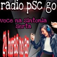 Radio Psc Go