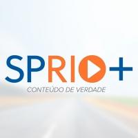 Rádio São Paulo Rio Mais