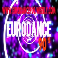 Eurodance 90´s Best