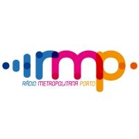 Rádio Metropolitana Porto