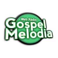 Web Radio Gospel Melodia