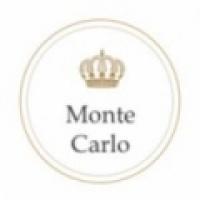 Rádio Monte Carlo - 102.1 FM