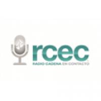 Radio Cadena En Contacto
