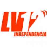 Radio Independencia 590 AM