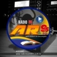 Rádio No Ar - 95 Fm