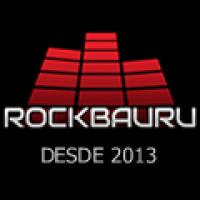 Rádio Rock Bauru