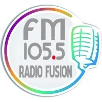 Radio Fusion - 105.5 AM