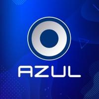 Radio Azul FM - 101.9 FM