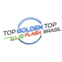 Rádio Golden Flash