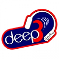 Deep3 Radio - 104.9 AM