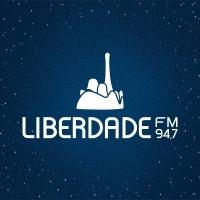 Rádio Liberdade - 94.7 FM