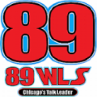 Radio 89 WLS 890 AM