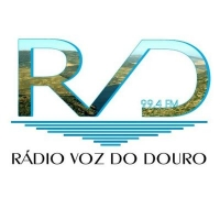 Radio Voz do Douro - 99.4 FM