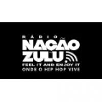 Radio Nação Zulu