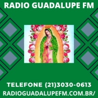 Radio Guadalupe FM