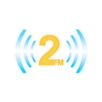 Radio 2 FM - 103.1 FM