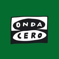 Radio Onda Cero - 98.0 FM