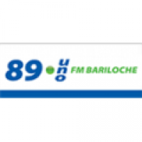 Radio Bariloche - 89.1 FM