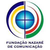 Rádio Nazaré - 91.3 FM