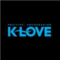 107.3 K-LOVE Radio KLVS
