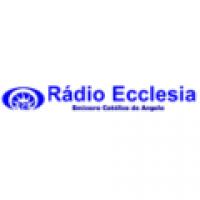 Rádio Ecclesia 97.5 FM