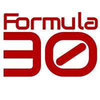 Radio Fórmula 30 - 105.3 FM