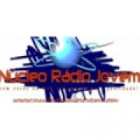 Nova FM Web Rádio