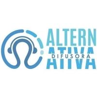 Rádio Difusora Alternativa