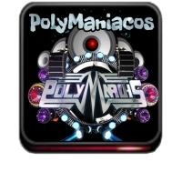 Polymaniacos Radio